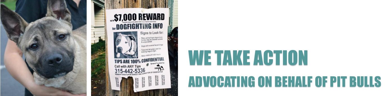 CPC Advocacy