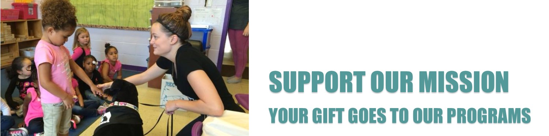 CPC Donate