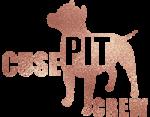 Cuse Pit Crew